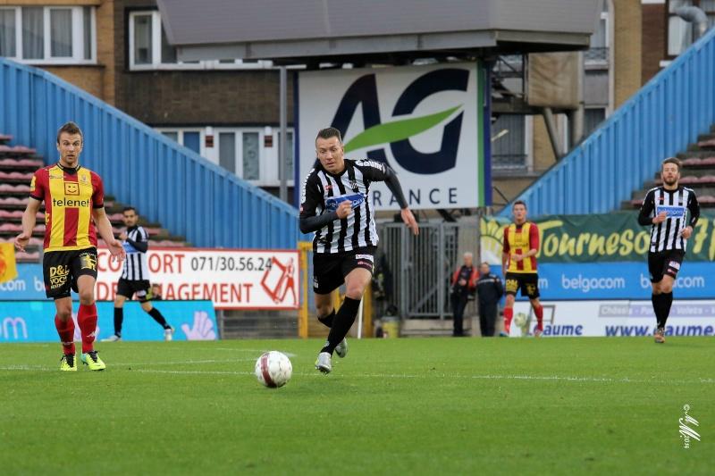 RCSC - KV Mechelen (PO2) 3-0 724010
