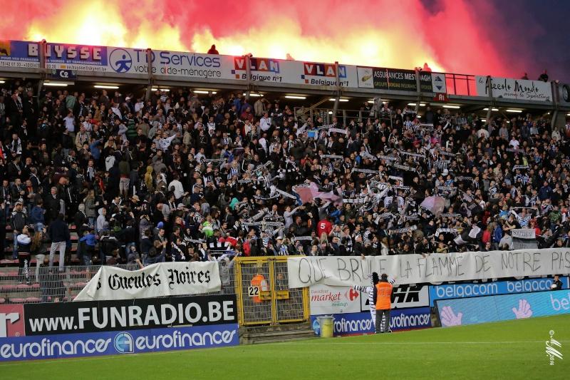 RCSC - KV Mechelen (PO2) 3-0 748310