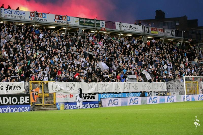RCSC - KV Mechelen (PO2) 3-0 751911