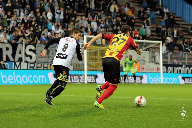 RCSC - KV Mechelen (PO2) 3-0 757810