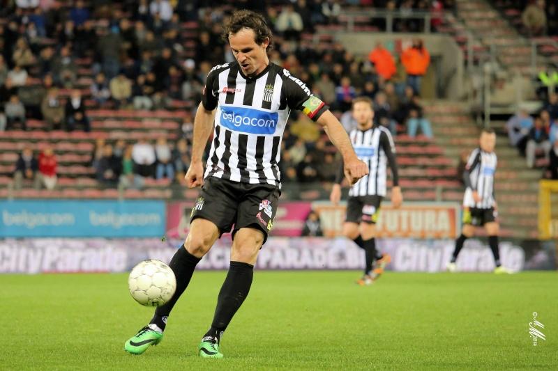 RCSC - KV Mechelen (PO2) 3-0 767910