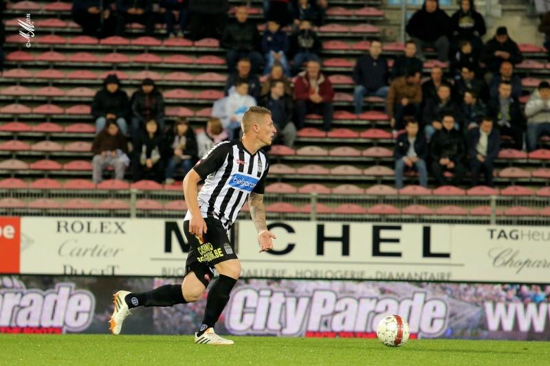 RCSC - KV Mechelen (PO2) 3-0 768210