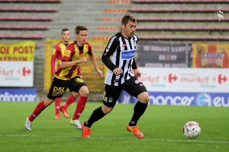 RCSC - KV Mechelen (PO2) 3-0 770010