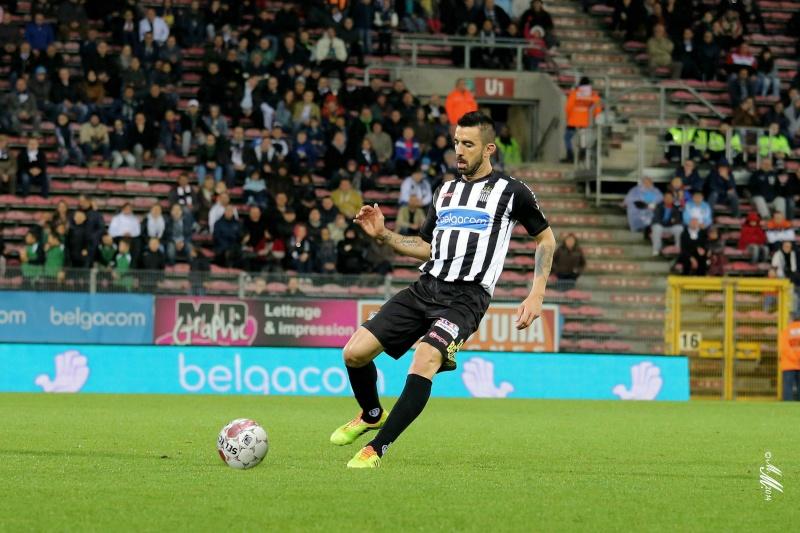 RCSC - KV Mechelen (PO2) 3-0 777110