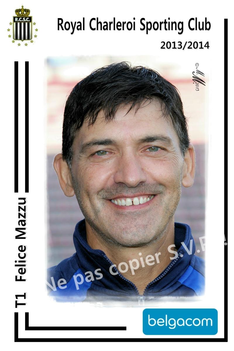 Felice Mazzu Fm710