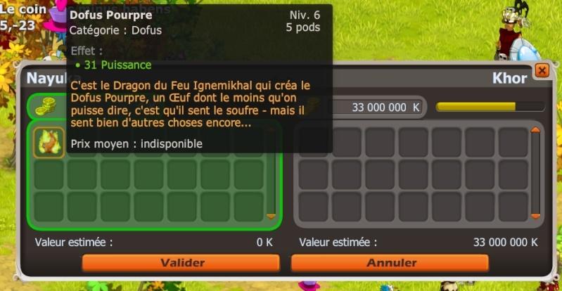 La Crypte aux Screens Achat_11