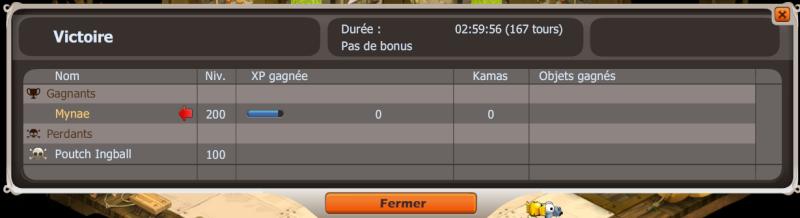 La Crypte aux Screens Armae_10
