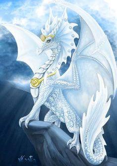 Алмазный Дракон 25765510