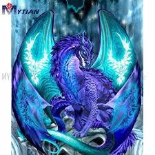 Алмазный Дракон Downlo26