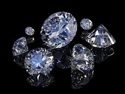 Алмазная Защита Downlo30
