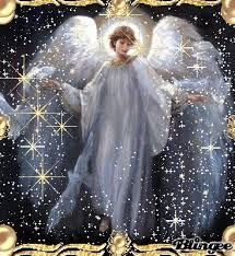 Пу-Элио (Канал – Ангел-хранитель) Downlo40