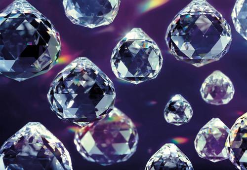 Алмазный Дождь S2019911