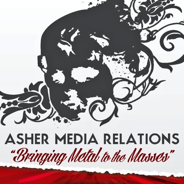 Free download thread Asherm10
