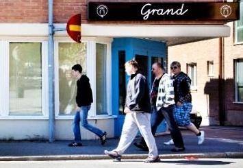 Biografen Grand's sista föreställning Grand110
