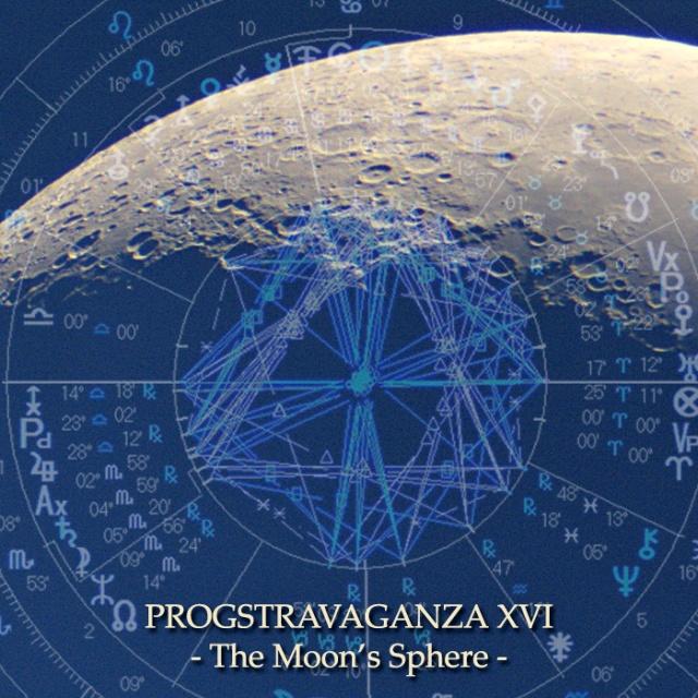 Free download thread Progst11