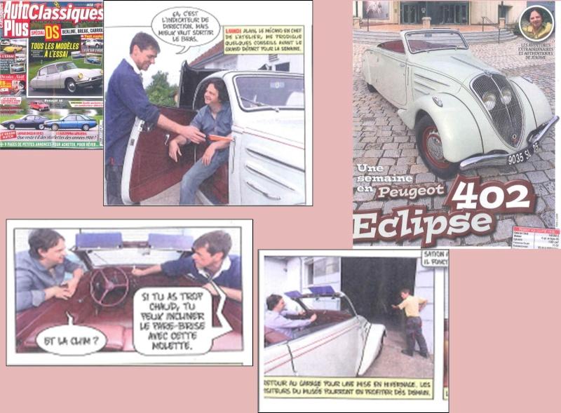 cinema super 8  - Page 2 2013_110