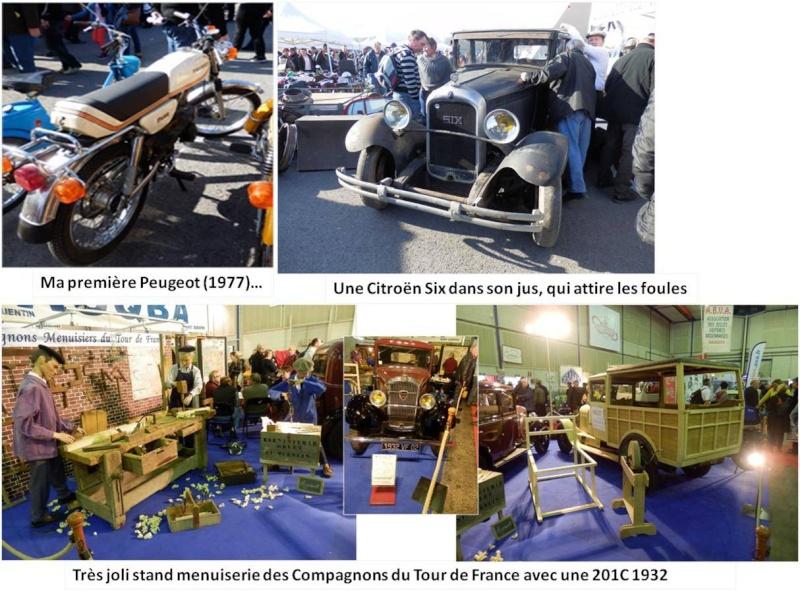 Salon de Reims 2014 - Page 3 Synthe12