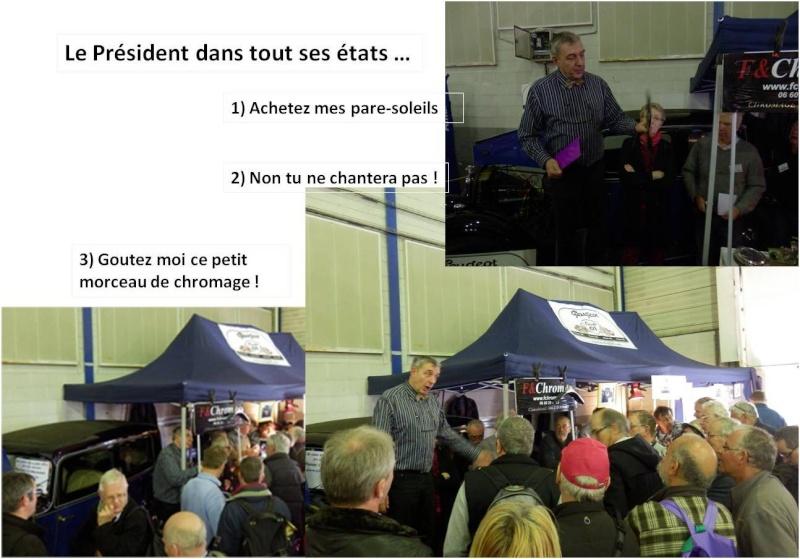 Salon de Reims 2014 - Page 3 Synthe13
