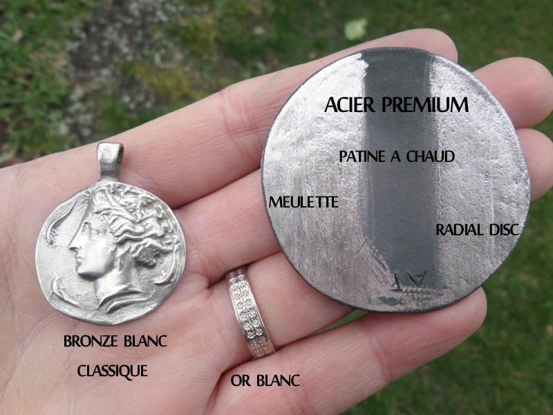 Acier Premium et Bronze Premium - Page 3 Acier_10