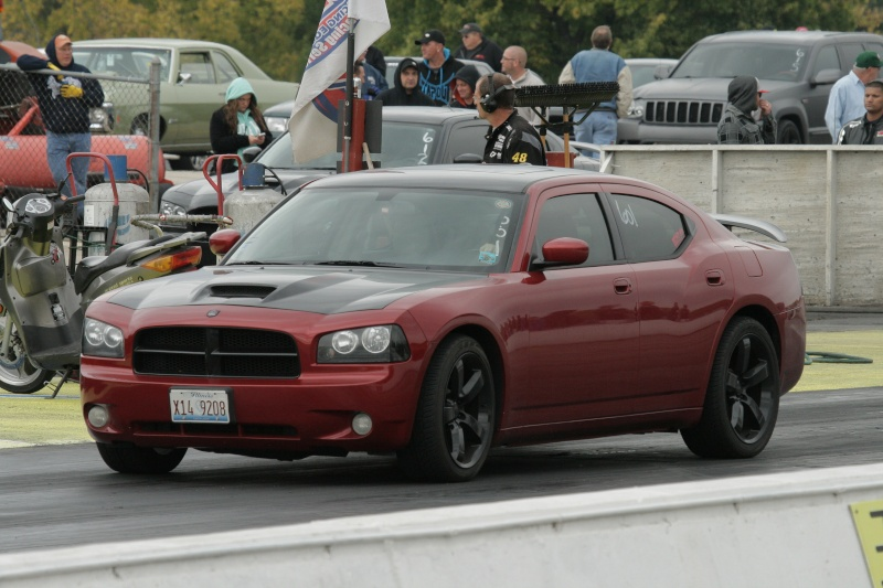 CAMM Track Day - Page 5 Img_7212