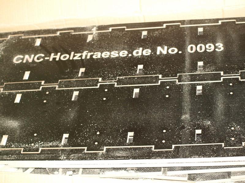 C'est parti pour la Holzfraese - Page 4 P1011211
