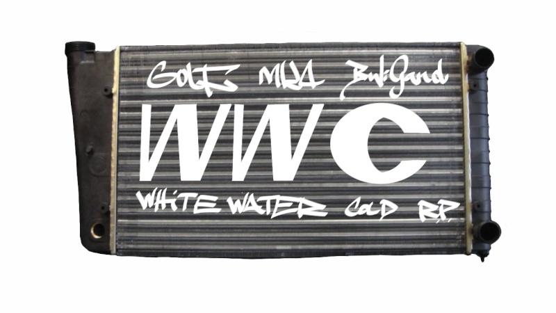 White MK4 2014-012