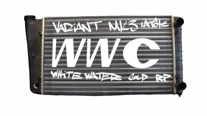 White MK4 2014-013