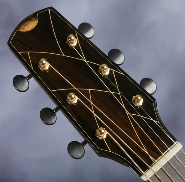 """OM #1, Benjamin Paldacci Guitars: """"First Taste"""": Vidéo en ligne! - Page 3 110"""