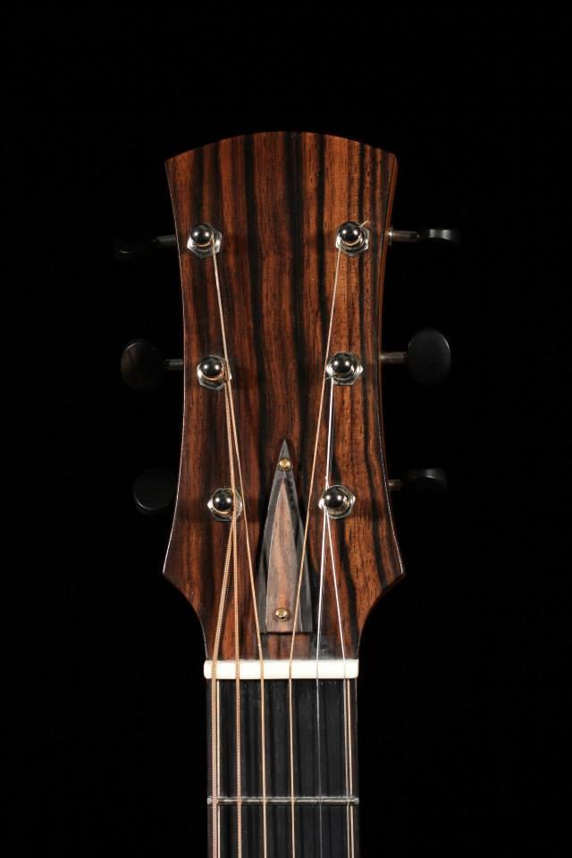 """OM #1, Benjamin Paldacci Guitars: """"First Taste"""": Vidéo en ligne! - Page 3 97005010"""