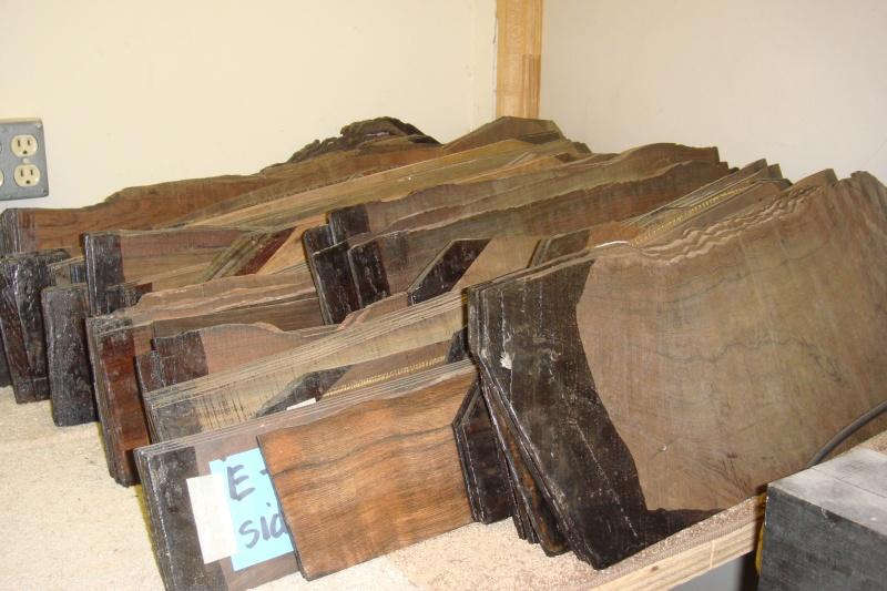Le choix des bois pour un luthier - Page 2 Dsc02210