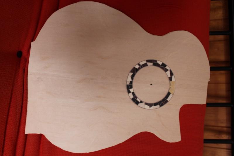 """OM #1, Benjamin Paldacci Guitars: """"First Taste"""": Vidéo en ligne! - Page 2 Img_7710"""