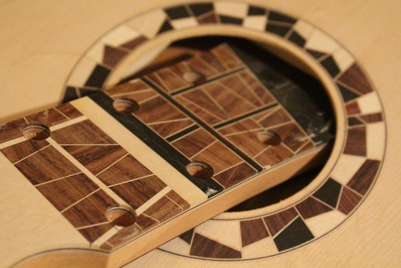 """OM #1, Benjamin Paldacci Guitars: """"First Taste"""": Vidéo en ligne! - Page 3 Img_7913"""