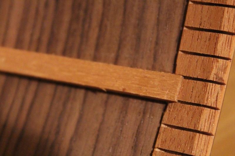 """OM #1, Benjamin Paldacci Guitars: """"First Taste"""": Vidéo en ligne! - Page 4 Img_8016"""