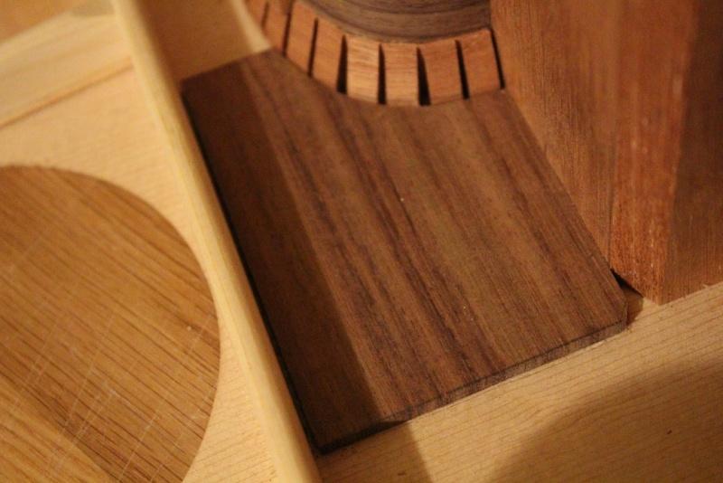"""OM #1, Benjamin Paldacci Guitars: """"First Taste"""": Vidéo en ligne! - Page 4 Img_8018"""