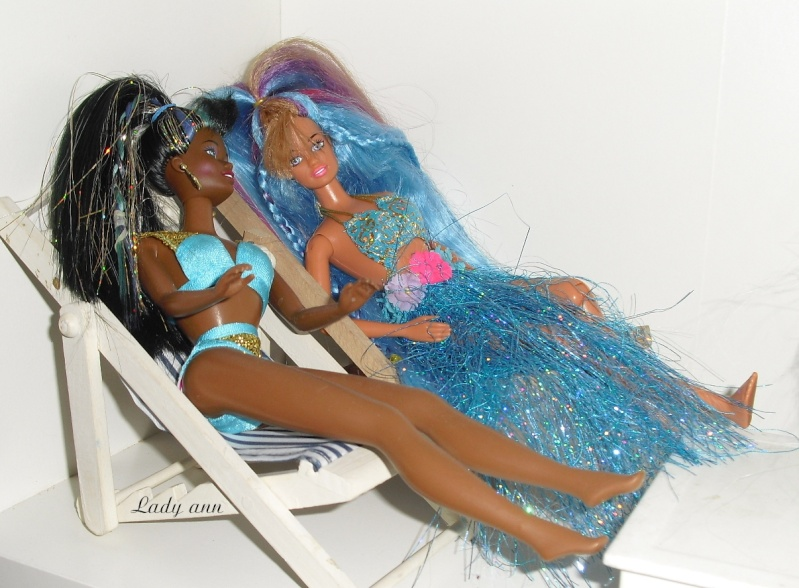 Galerie de Lady ann: gouter au studio Cimg0320