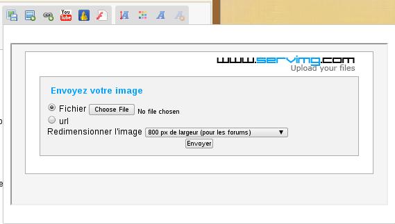 Comment insérer une photo 3c_fen10