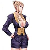Annale de Sachi Nokoru Discip10