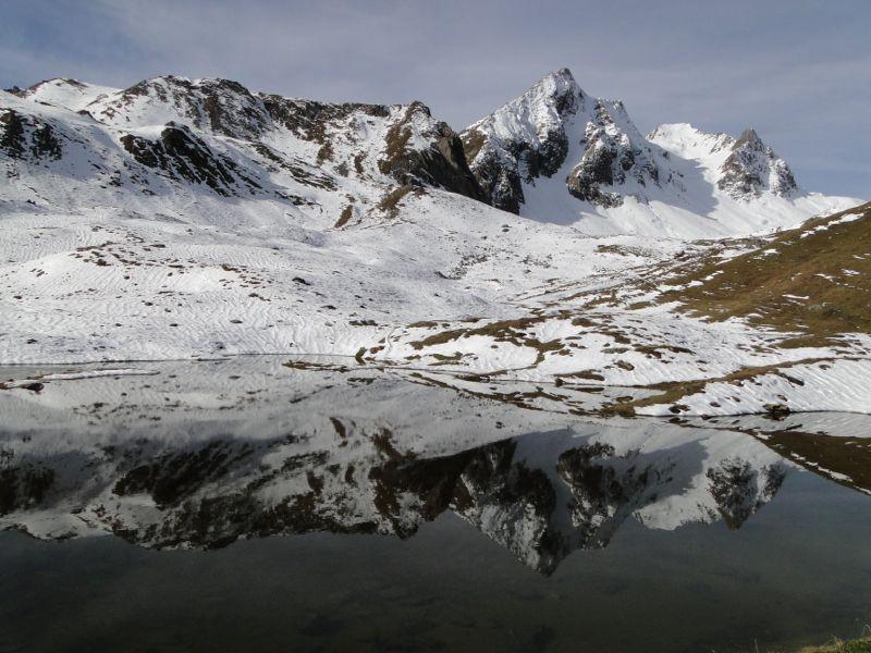 Les Cinq Lacs Dsc02623