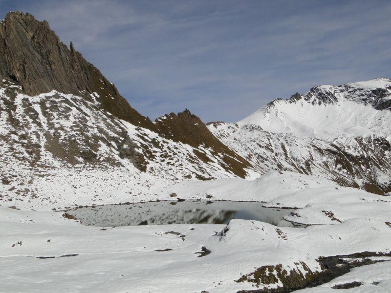 Les Cinq Lacs Dsc02630