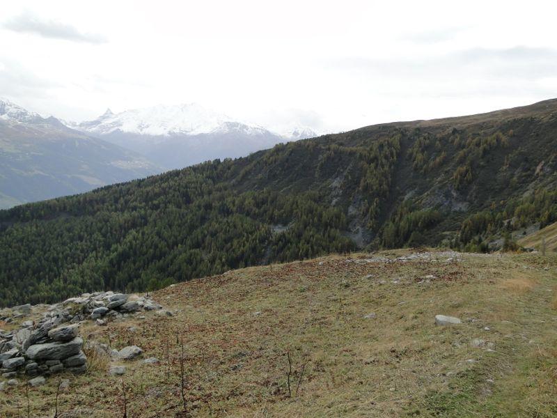 La Thuile de Vulmix / Dôme de Vaugelaz Dsc02646