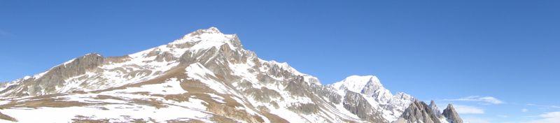 La Ville des Glaciers - Col de la Seigne Dsc02749
