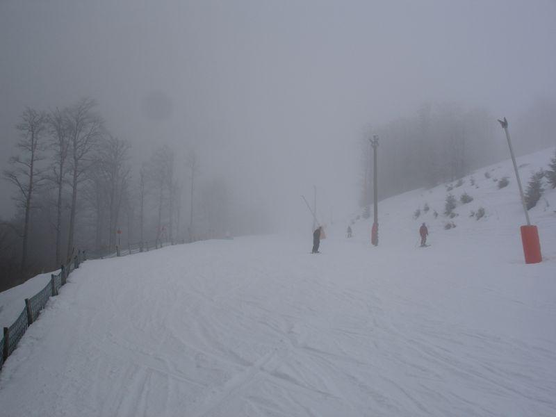Une journée de ski à la Bresse (Vosges) Dsc05923