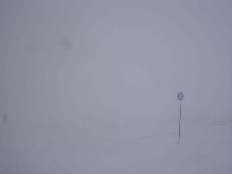 Une journée de ski à la Bresse (Vosges) Dsc05927
