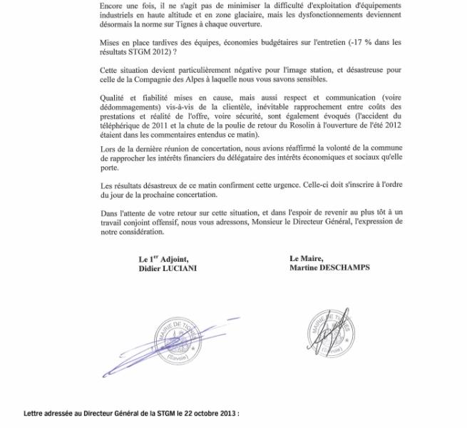 [Tignes] Incident TK Rosolin Nn9xfl10