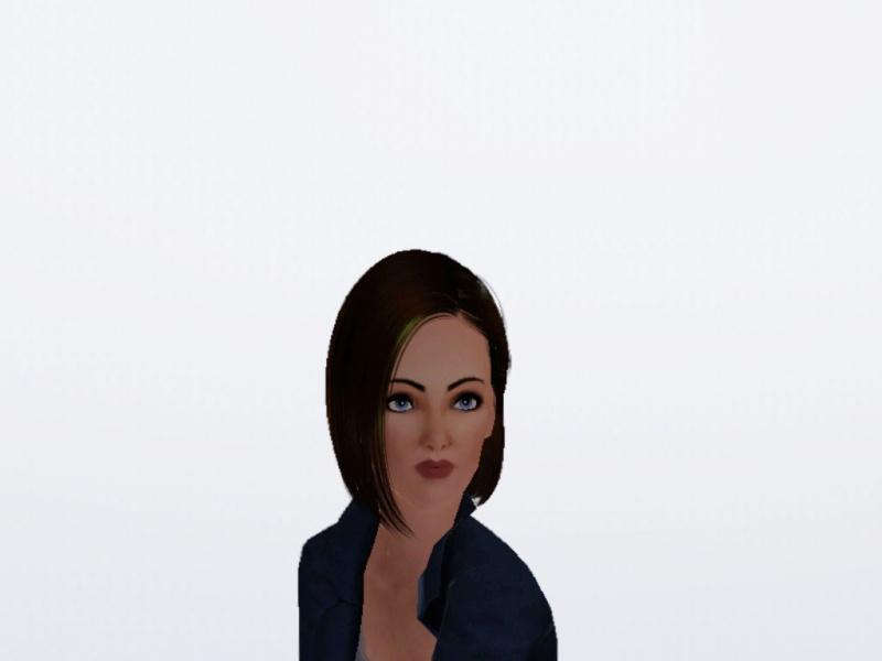 La Galerie de Jen' Image110