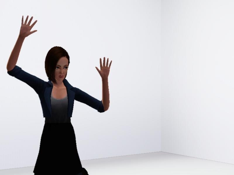La Galerie de Jen' Screen20