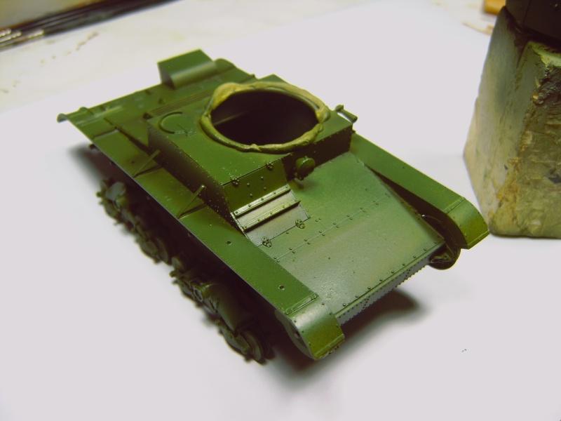 T26 Modèle 1933 Hobby Boss 1/35 Le_ver10