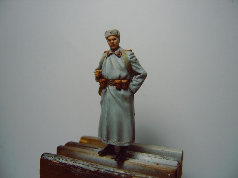 Uniforme russe 1943-1945 Manteau Sgt_113