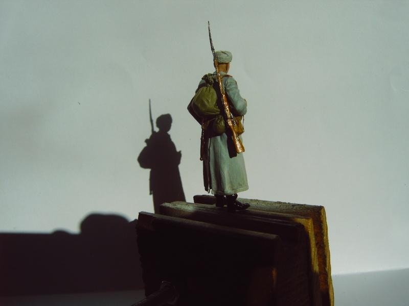 Uniforme russe 1943-1945 Manteau Sgt_410