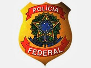 POLICIA ANTI PIRATARIA VAI PRA CIMA DOS VENDEDORES DE RECEPTORES NA SANTA EFIGÊNIA. 12051510